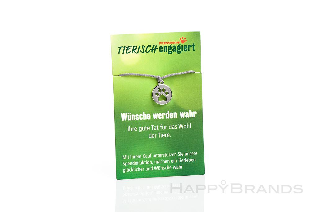 Wunscharmband-Werbeartikel-1024