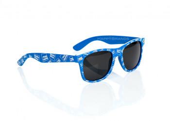 Wunschmotiv auf individuelle Promo Sonnenbrille drucken 1024