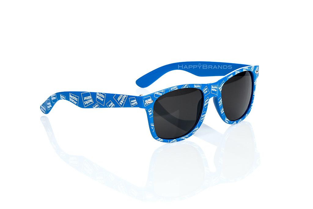 Wunschmotiv-auf-individuelle-Promo-Sonnenbrille-drucken-1024