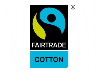 FAIRTRADE-Cotton-zertifiziert-Logo-800