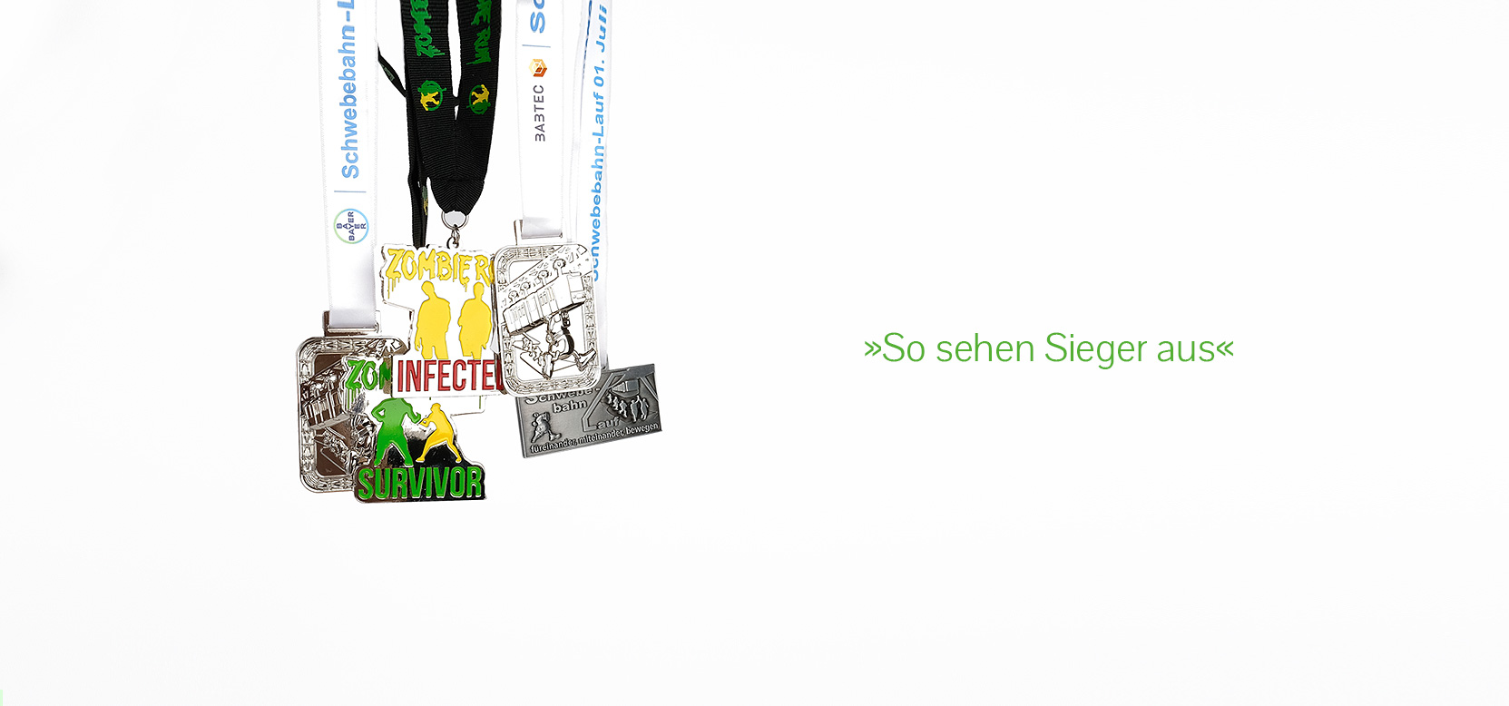 Hochwertige-Werbemittel-Agentur-Hamburg