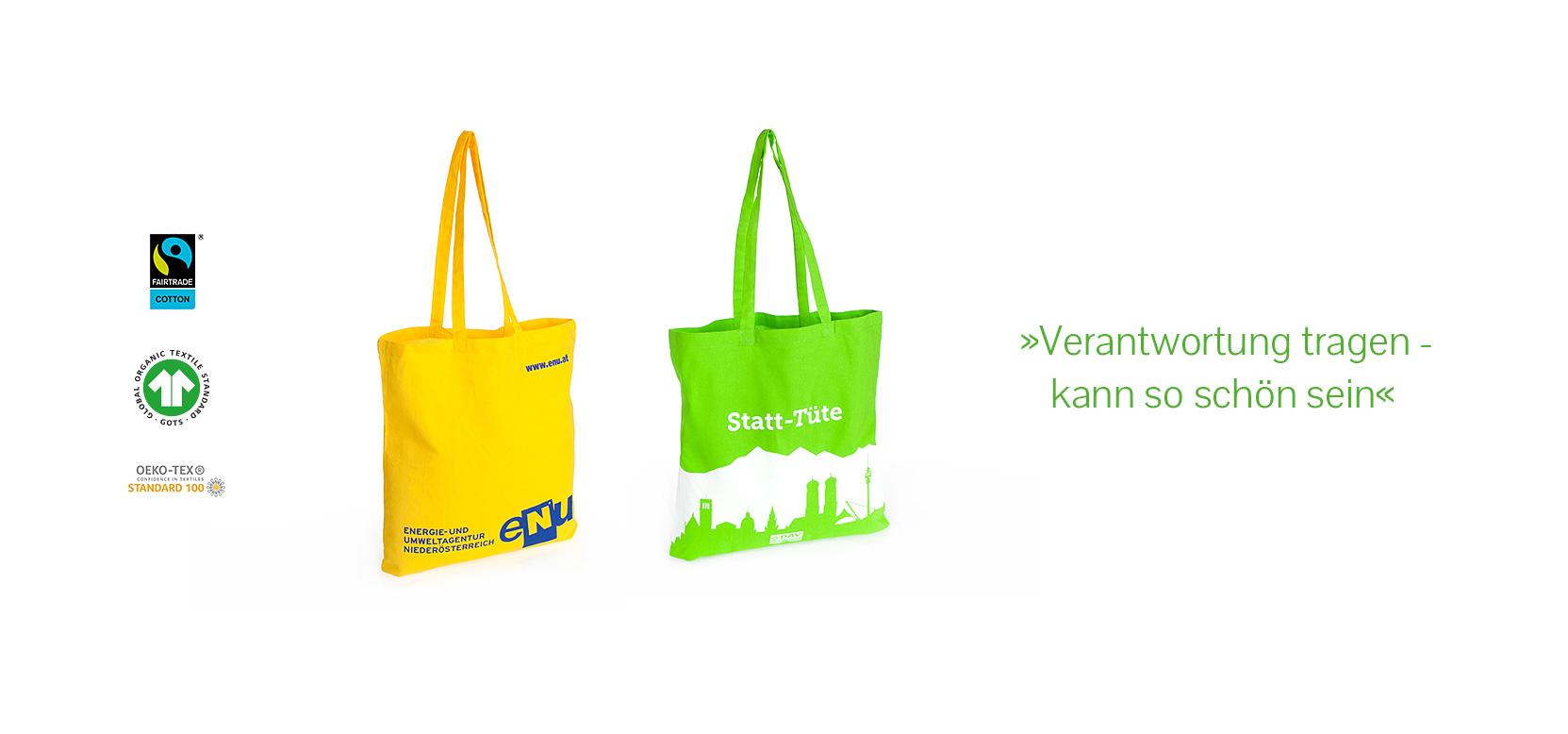 Nachhaltige-Werbeartikel-Fairtrade-GOTS-Bio