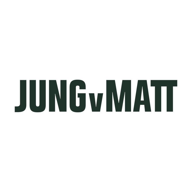 Referenzen-Agentur-Werbung-JvM-Jung von Matt