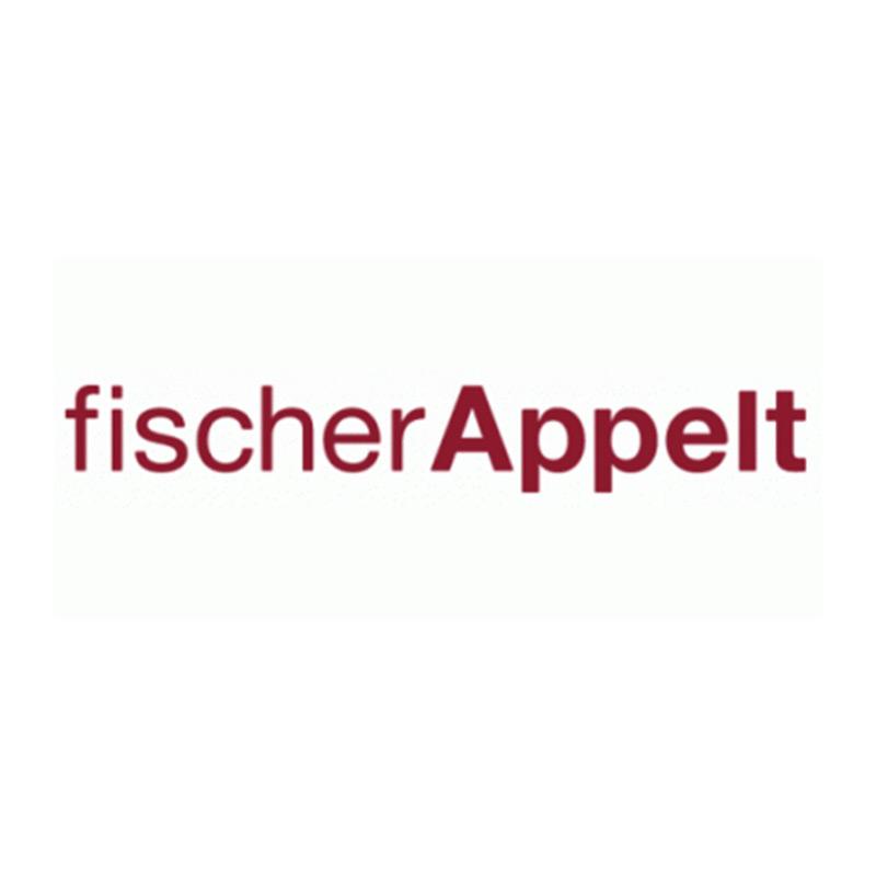 Referenzen-Agentur-Werbung-fischerAppelt
