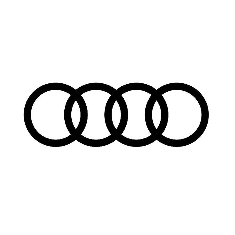 Referenzen-Automobile-Audi
