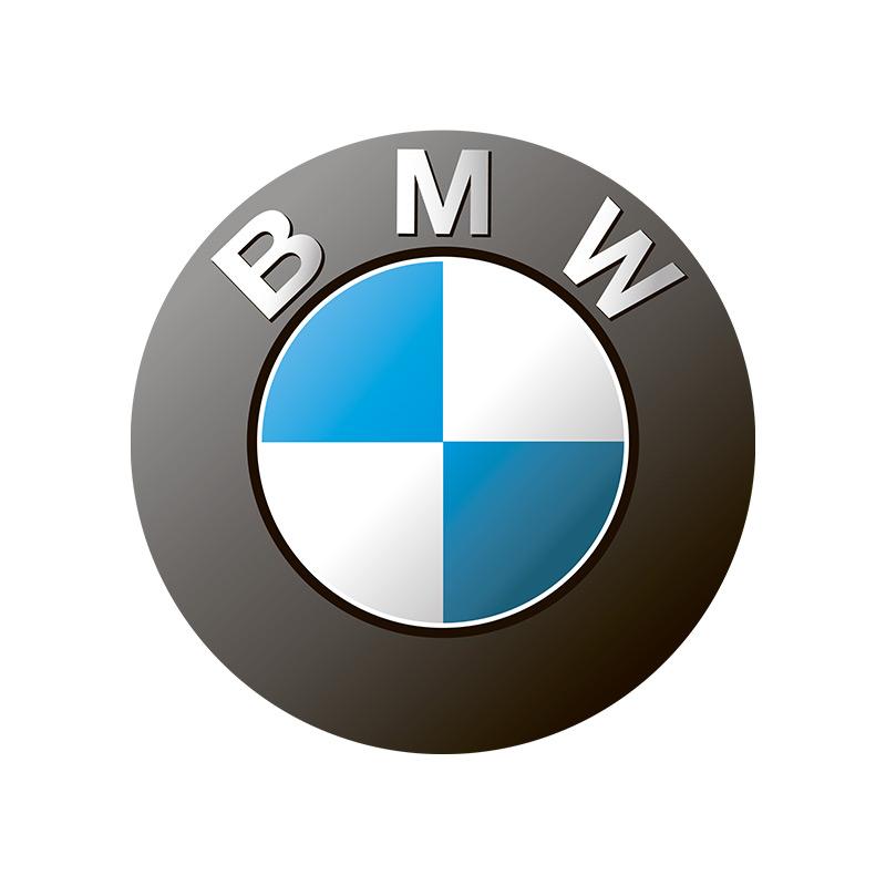 Referenzen-Automobile-BMW