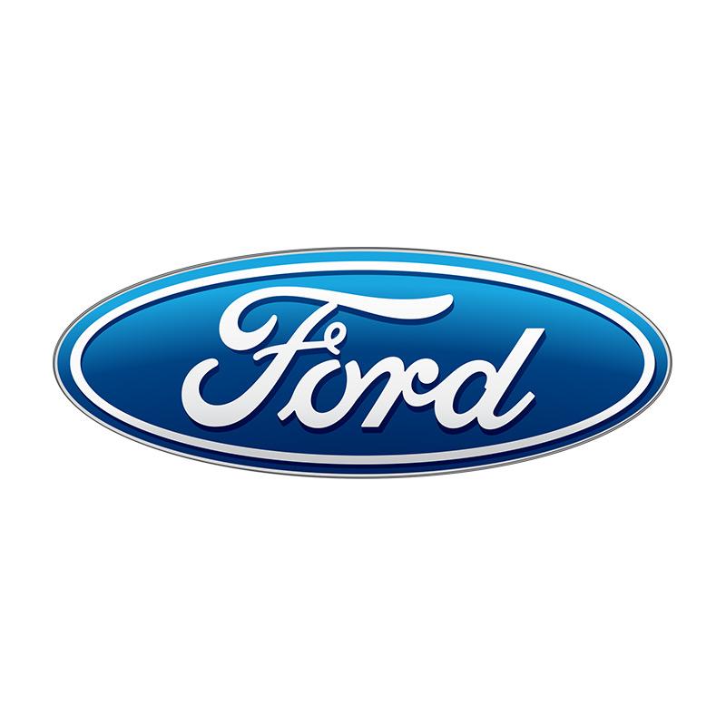 Referenzen-Automobile-FORD