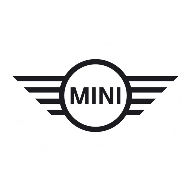 Referenzen-Automobile-MINI