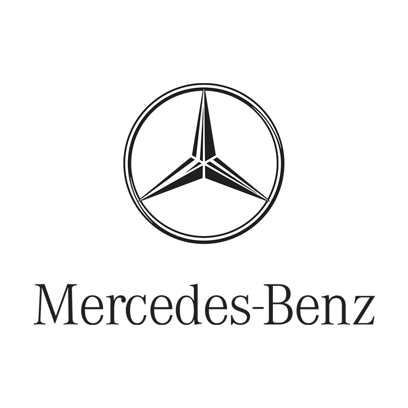 Referenzen-Automobile-Mercedes-Benz