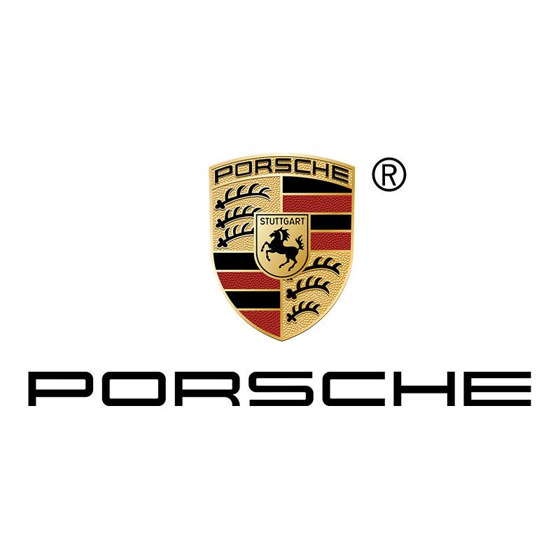 Referenzen-Automobile-PORSCHE
