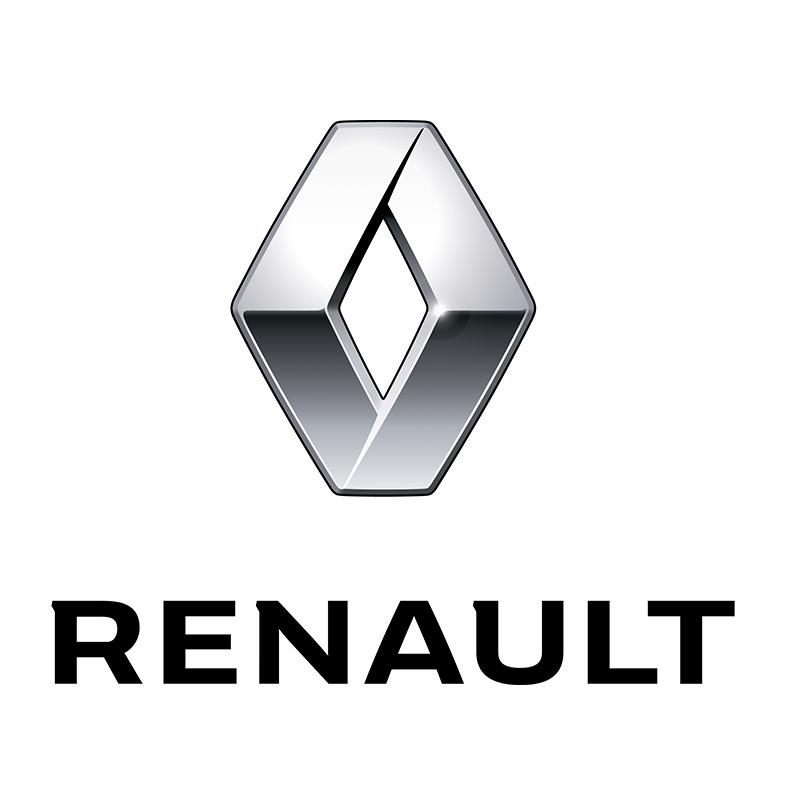Referenzen-Automobile-RENAULT
