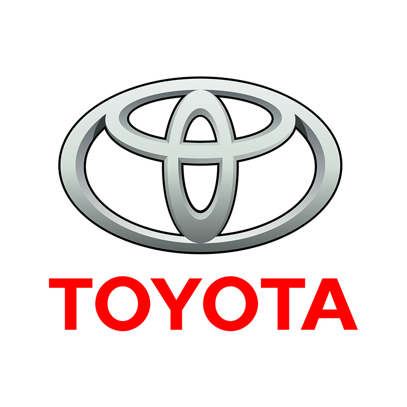 Referenzen-Automobile-TOYOTA