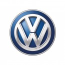 Referenzen-Automobile-VW-Volkswagen