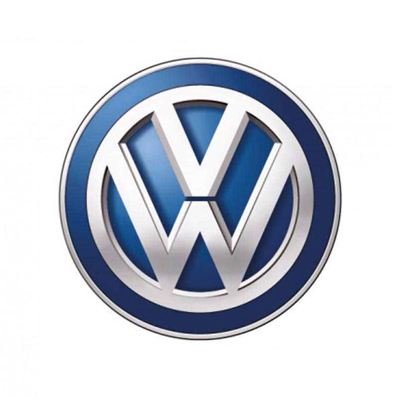 Referenzen-Automobile-VW-Volkswagen