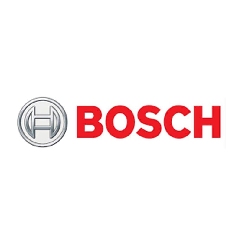 Referenzen-Elektronik-BOSCH