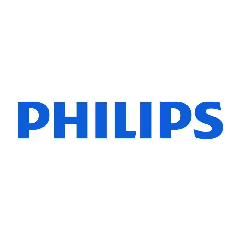 Referenzen-Elektronik-PHILIPS