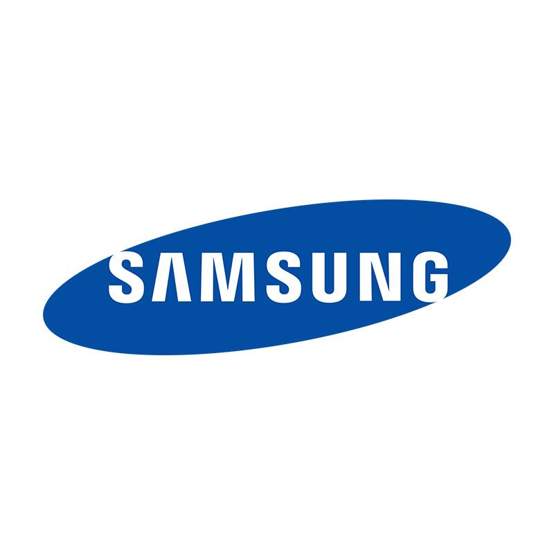 Referenzen-Elektronik-SAMSUNG