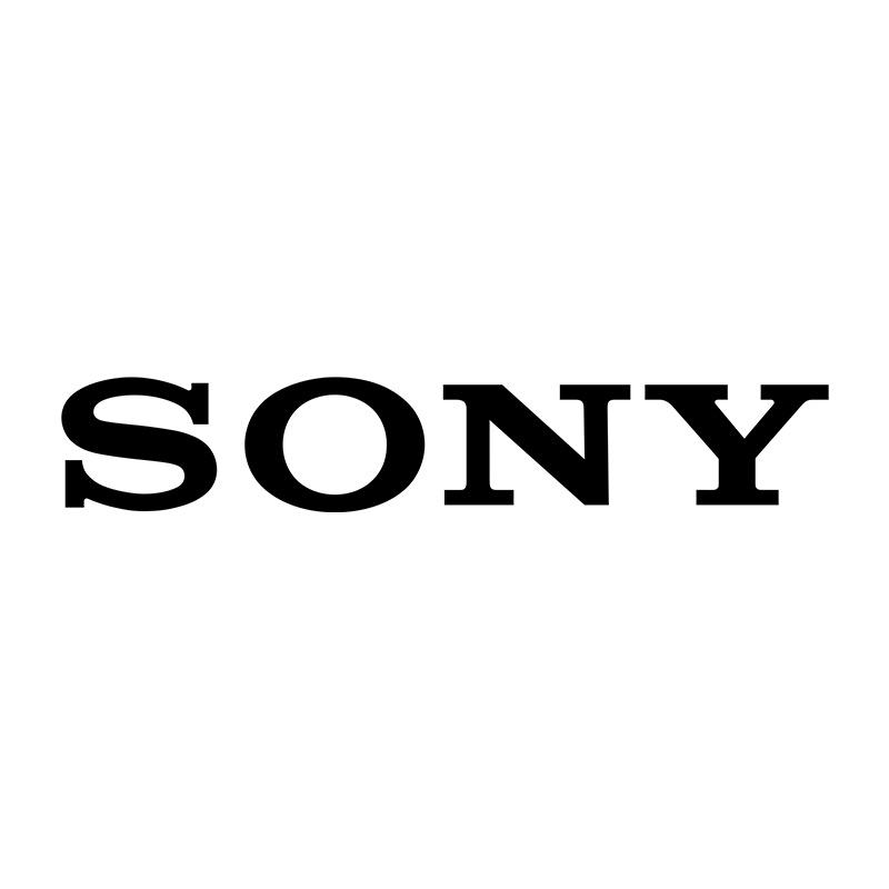 Referenzen-Elektronik-SONY