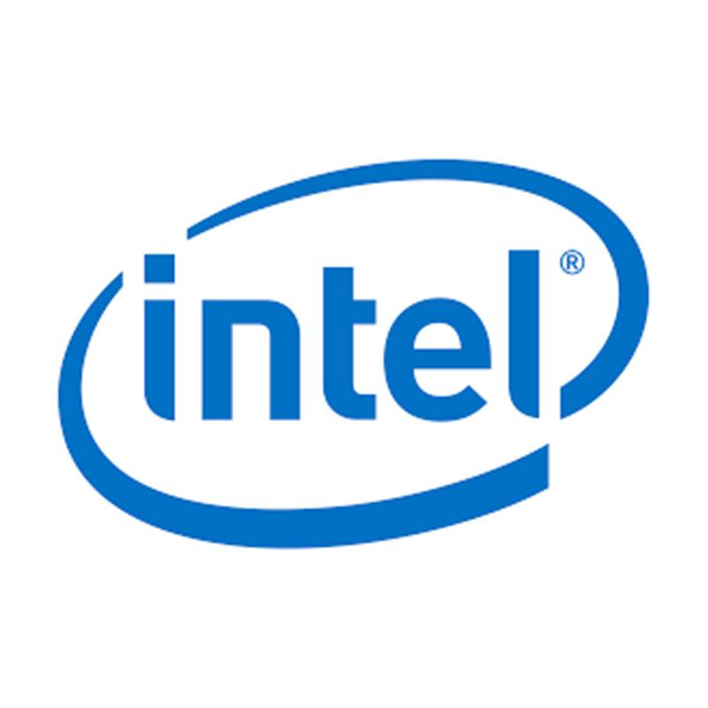 Referenzen-Elektronik-intel