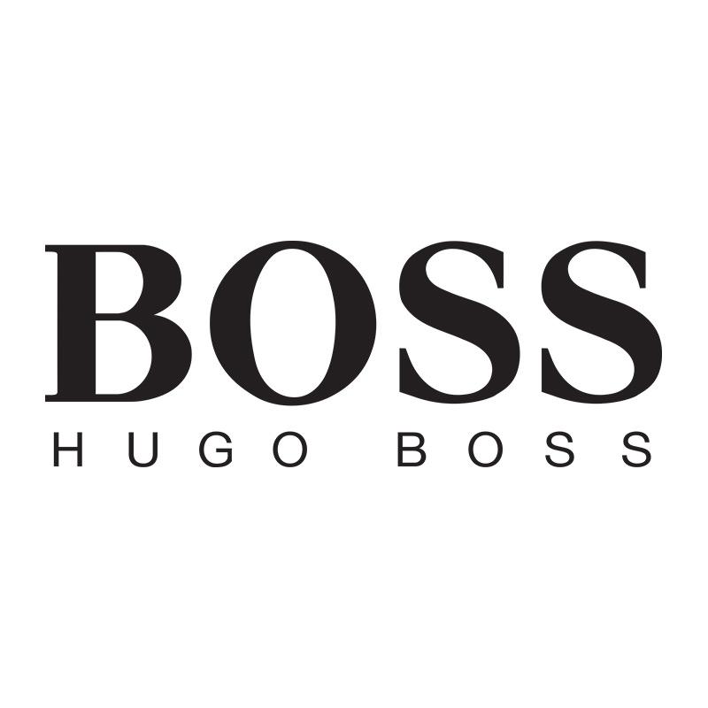 Referenzen-Fashion-BOSS