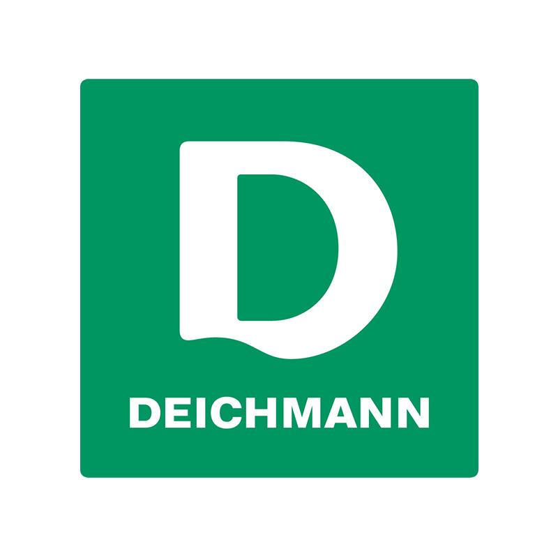 Referenzen-Fashion-Deichmann