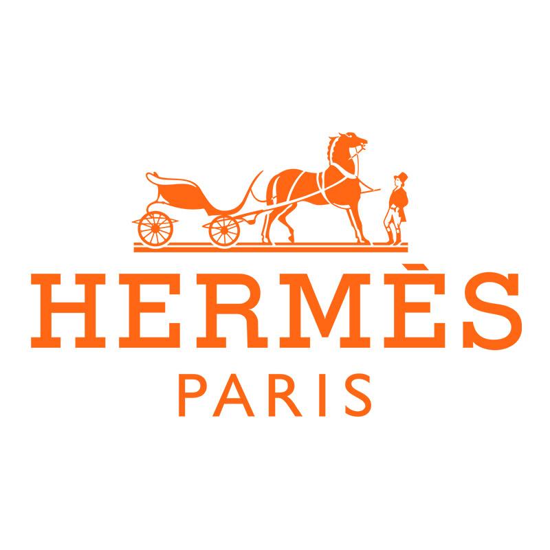 Referenzen-Fashion-HERMES