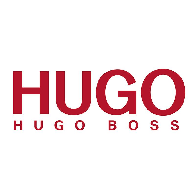 Referenzen-Fashion-HUGO