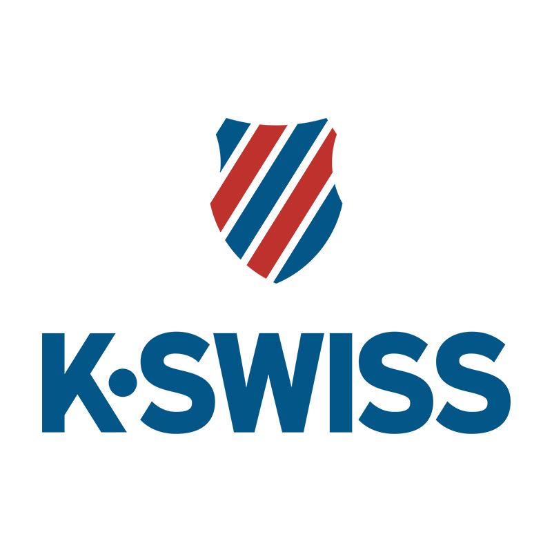 Referenzen-Fashion-K-SWISS
