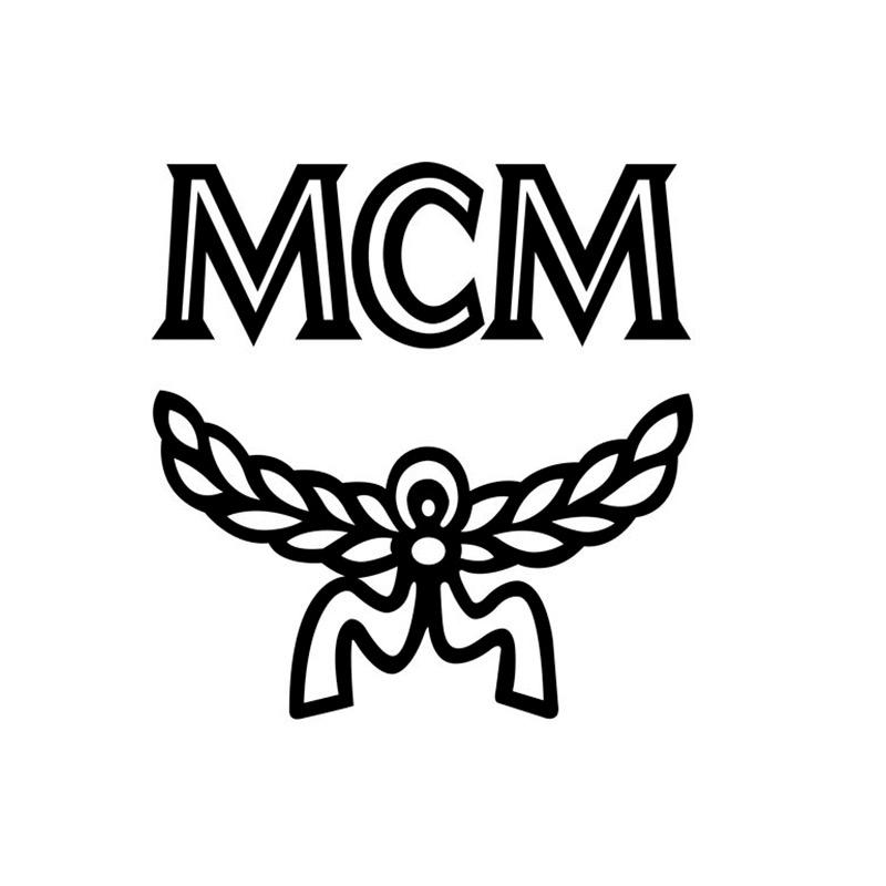 Referenzen-Fashion-MCM