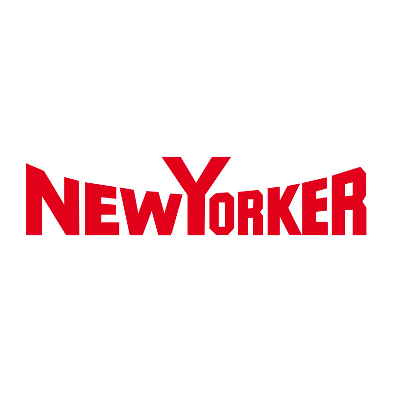 Referenzen-Fashion-NEW YORKER