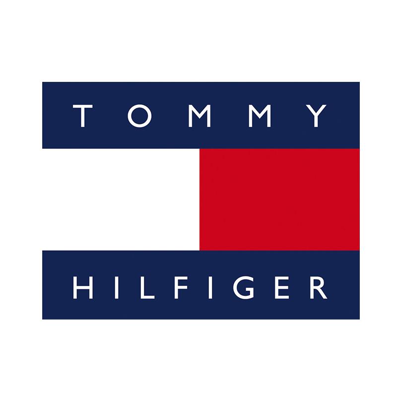 Referenzen-Fashion-TOMMY-HILFIGER