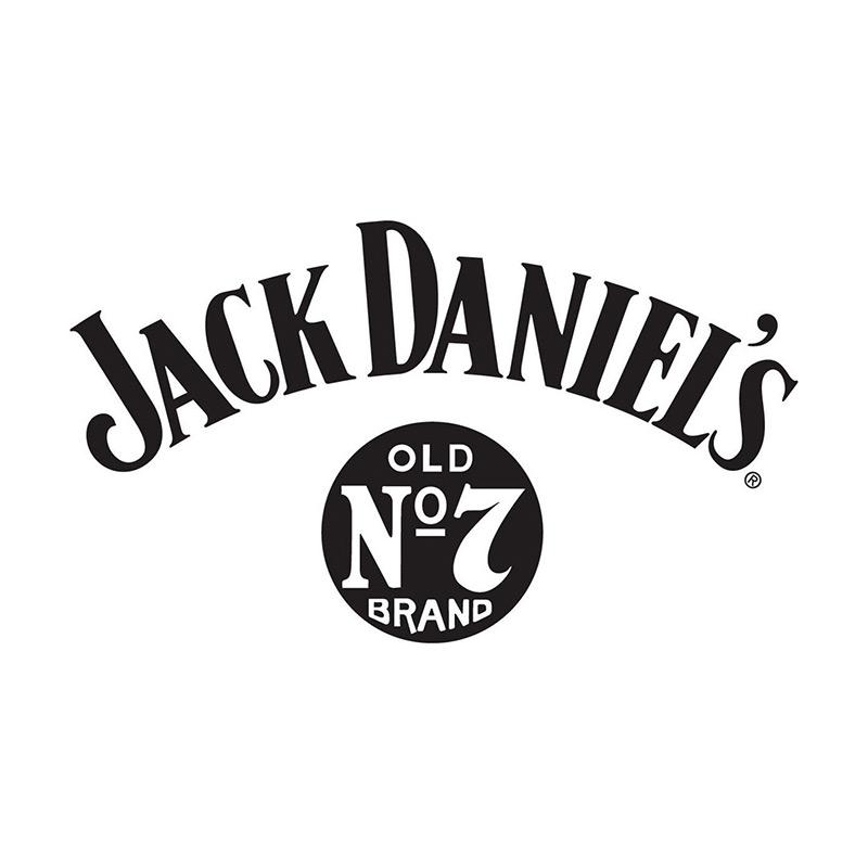 Referenzen-Getraenke-JACK DANIELS