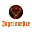 Referenzen-Getraenke-JAEGERMEISTER