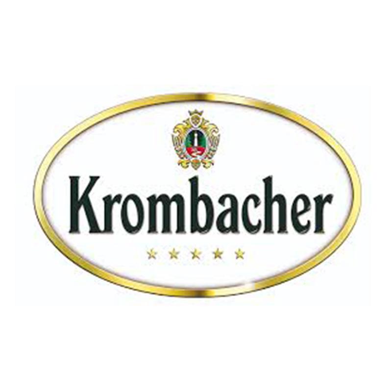 Referenzen-Getraenke-Krombacher