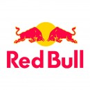 Referenzen-Getraenke-Red Bull