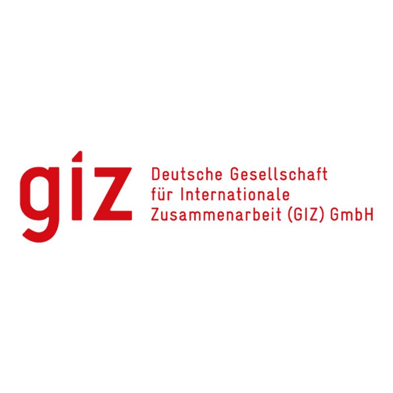 Referenzen-Gewerkschaft-giz-Deutsche Gesellschaft fuer Internationale Zusammenarbeit