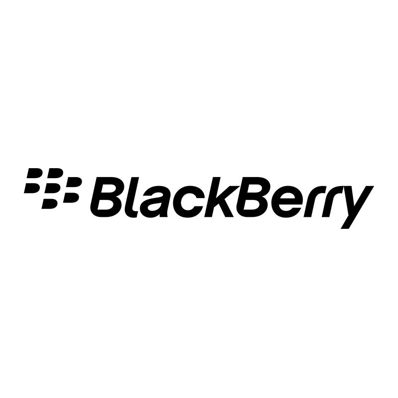 Referenzen-Kommunikation-BlackBerry