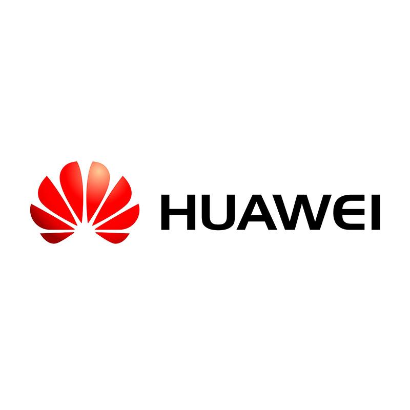Referenzen-Kommunikation-HUAWEI