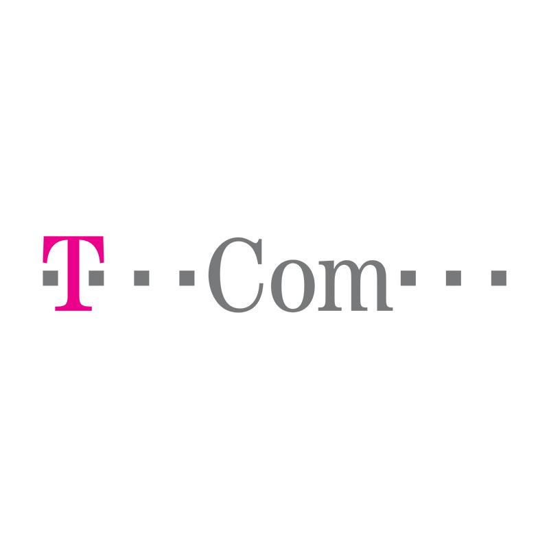 Referenzen-Kommunikation-T-Com-Telekom