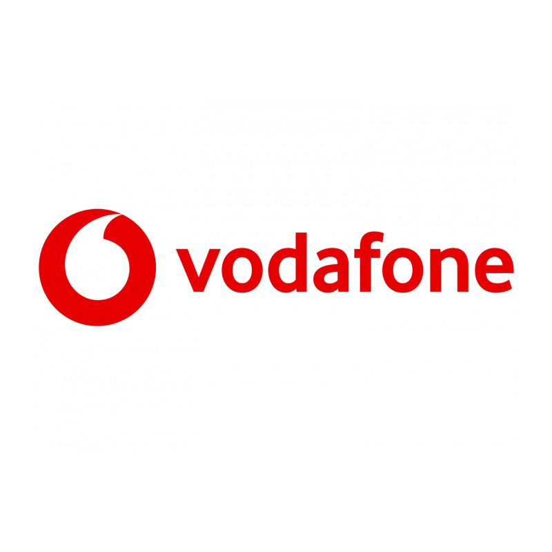Referenzen-Kommunikation-Vodafone