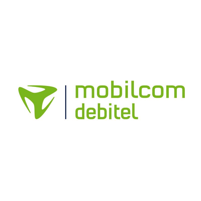 Referenzen-Kommunikation-mobilcom-debitel