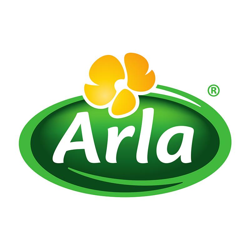 Referenzen-Lebensmittel-Arla