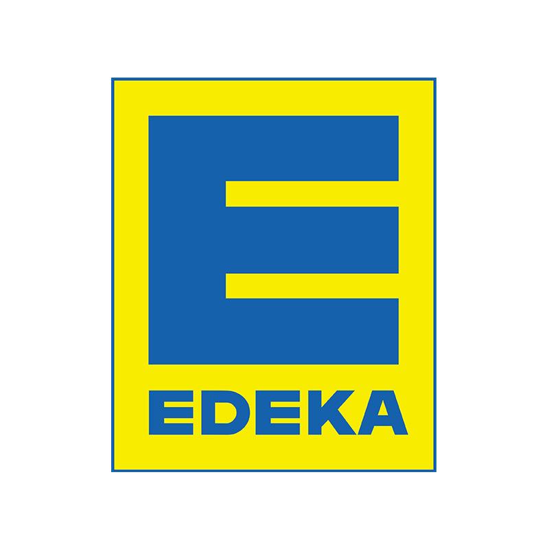 Referenzen-Lebensmittel-EDEKA