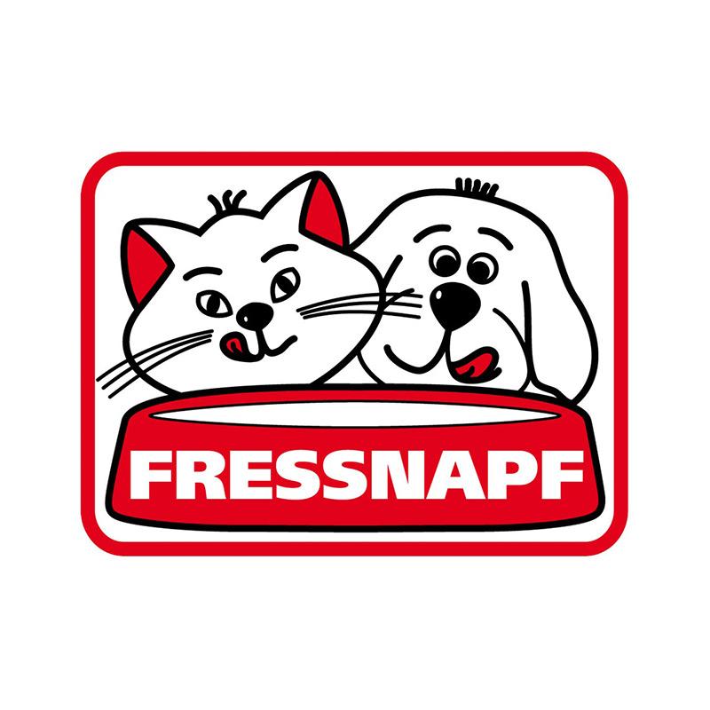 Referenzen-Lebensmittel-FRESSNAPF