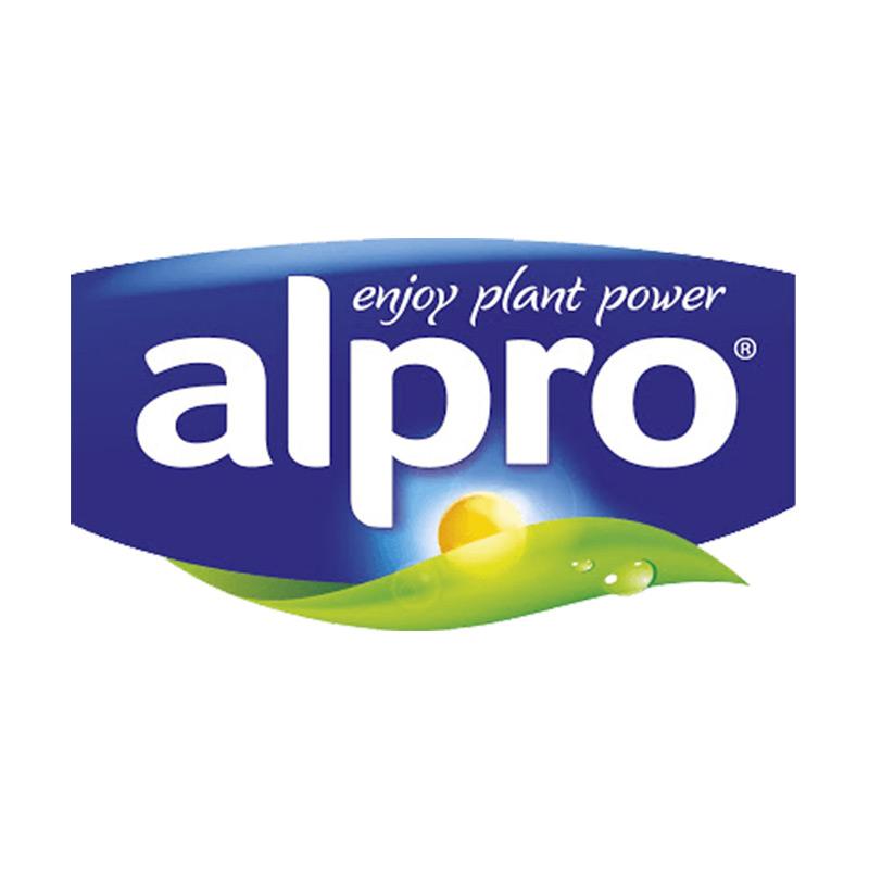 Referenzen-Lebensmittel-alpro