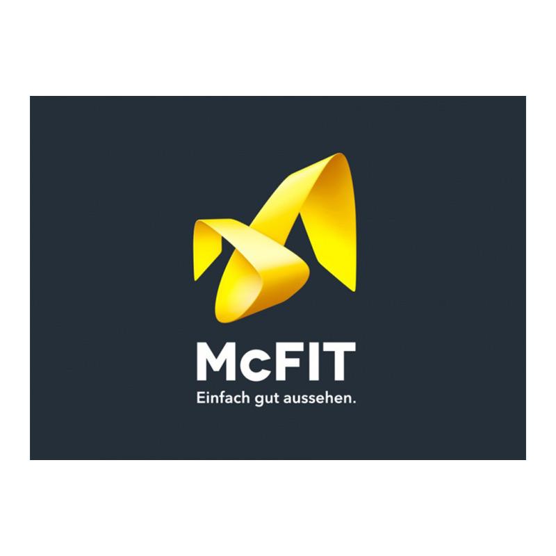 Referenzen-Lifestyle-McFIT