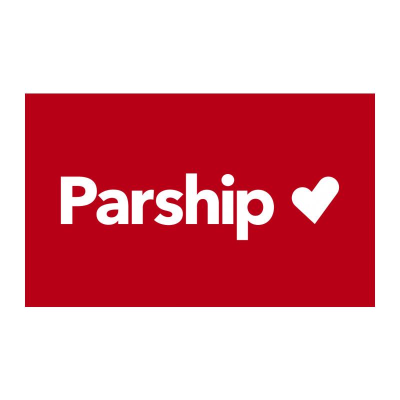 Referenzen-Lifestyle-Parship
