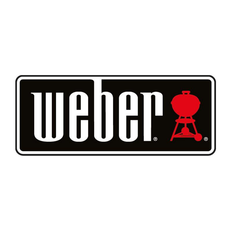 Referenzen-Lifestyle-Weber Grill