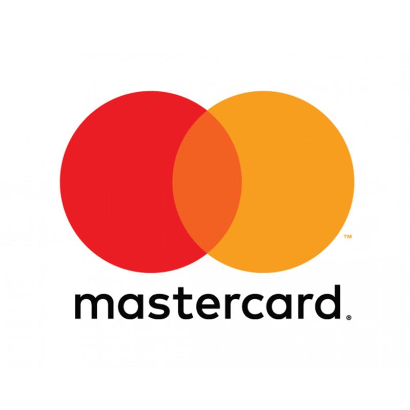 Referenzen-Lifestyle-mastercard
