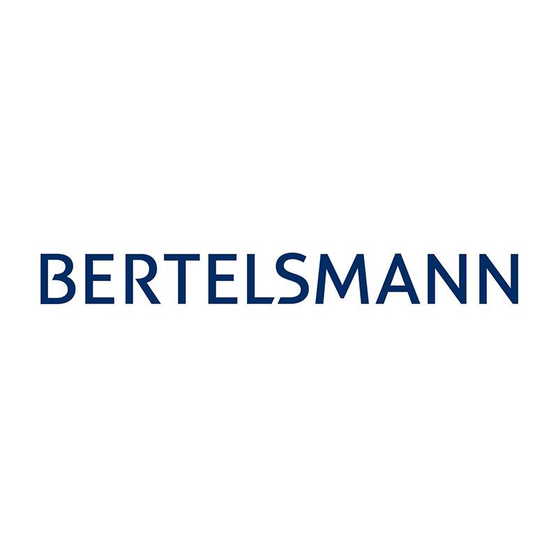 Referenzen-Media-BERTELSMANN
